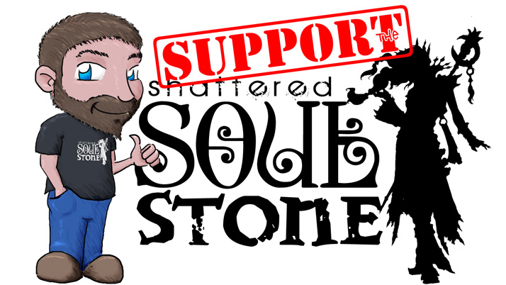 Support-SS-WIDE